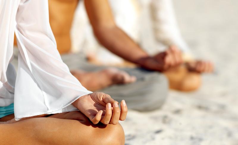 Spa&Wellness Danışmanlığı